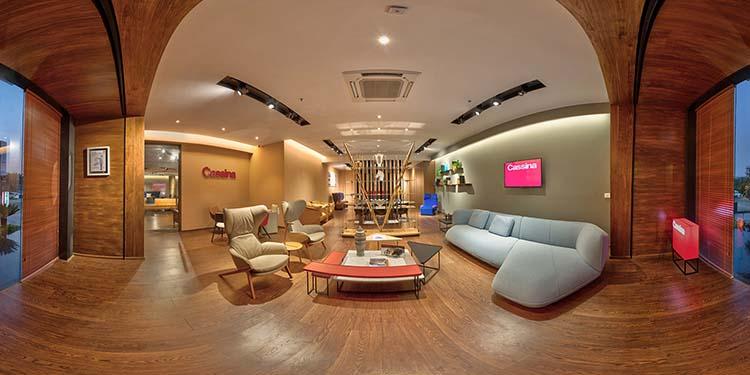Showroomsofficemega Store Malls